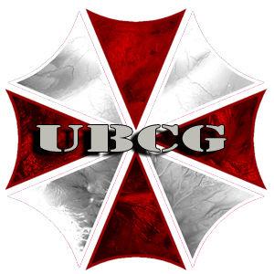 ubcs04d