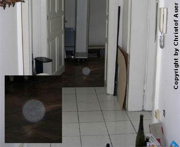 uebernatuerliche phaenomene neue geister bilder. Black Bedroom Furniture Sets. Home Design Ideas