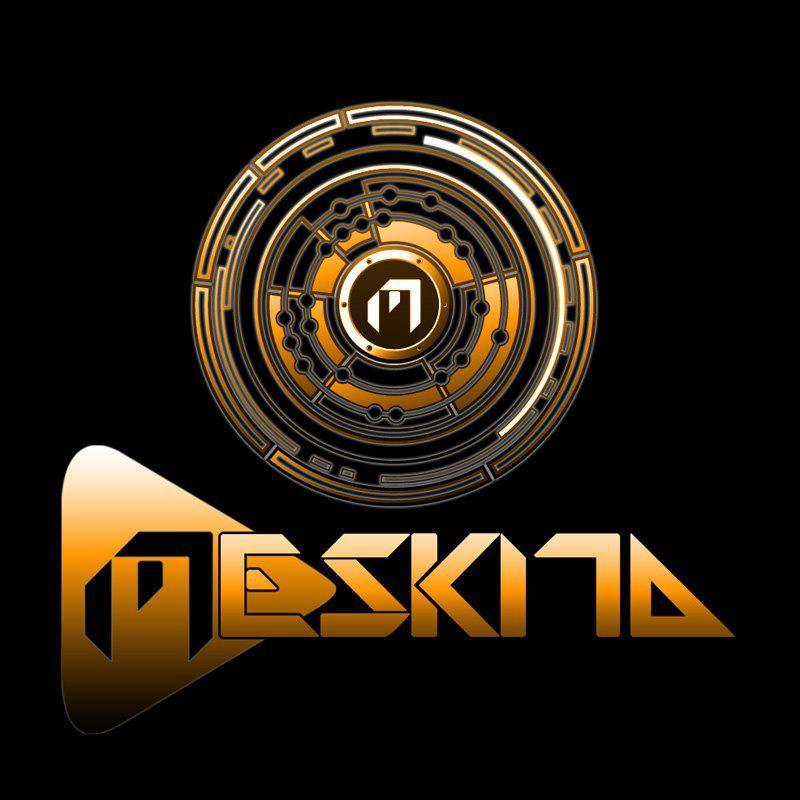 Ultravision Records - Dj Meskita