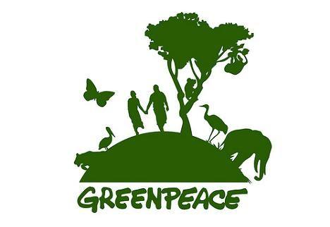 umweltschutzroko umweltbilder