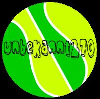 logo kostenlos erstellen ohne anmeldung