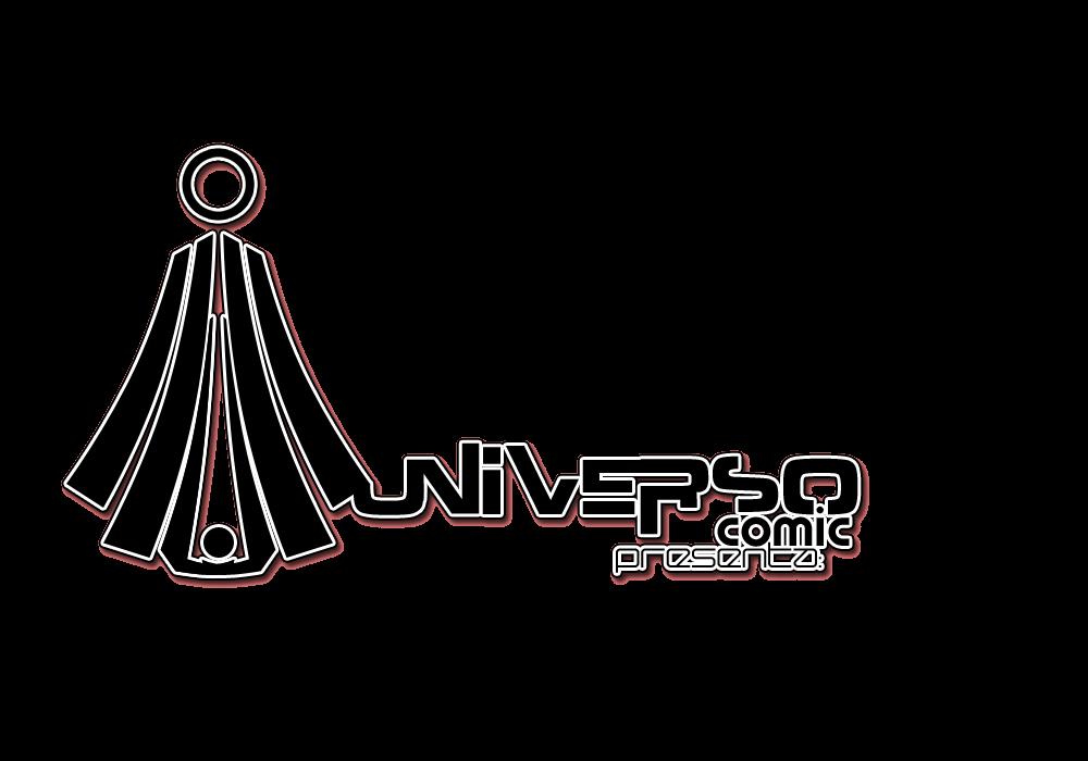 Universo Comic Presenta