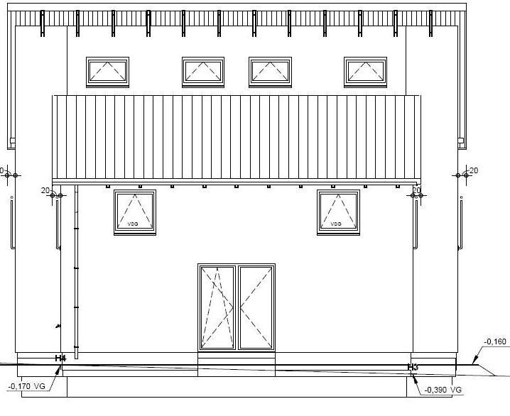 unsere eigenen vier w nde unser haus. Black Bedroom Furniture Sets. Home Design Ideas