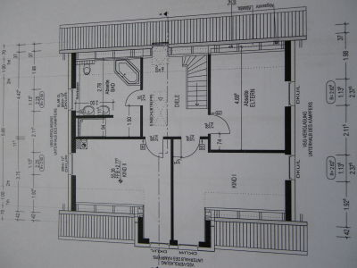 unserkleinertraum grundriss. Black Bedroom Furniture Sets. Home Design Ideas