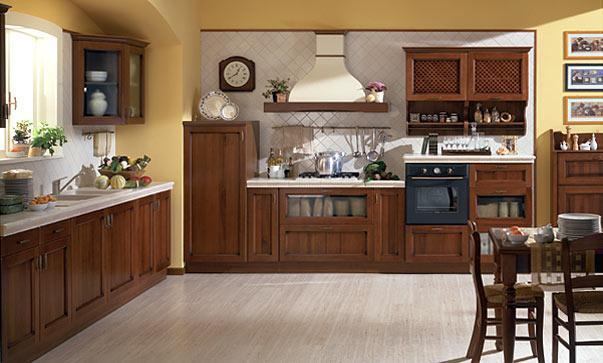 Unsur mobilya in aat mas f mutfak dolaplari for Mobilya cucine