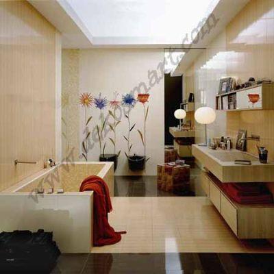 Unsur mobilya in aat h lton banyo dolaplari for H rivestimento bagno