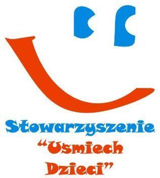 logo12maxi.jpg