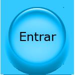ENTRAR