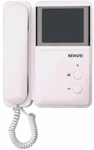 KENWEI KW-4MT