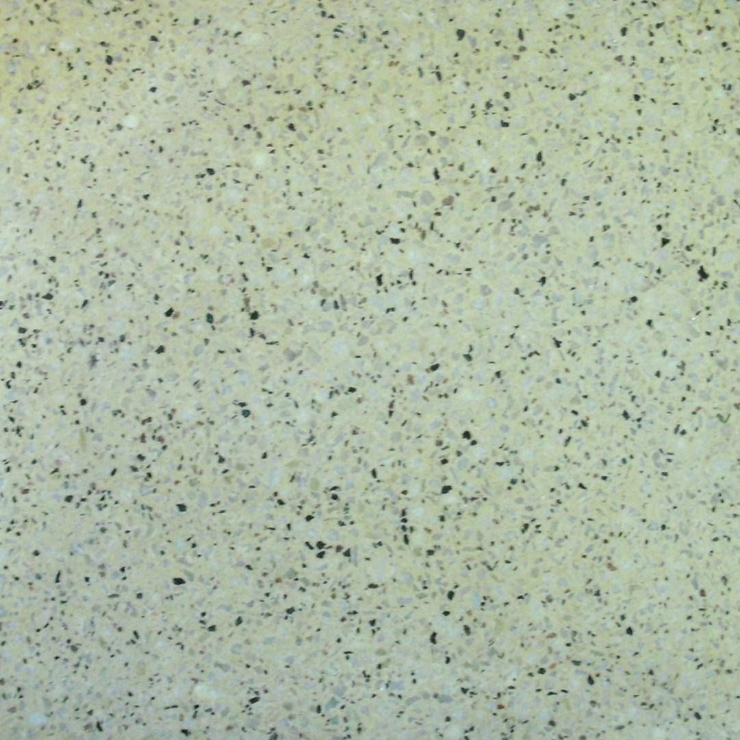Veredasdelsol mosaicos de granito for Fabrica de granito