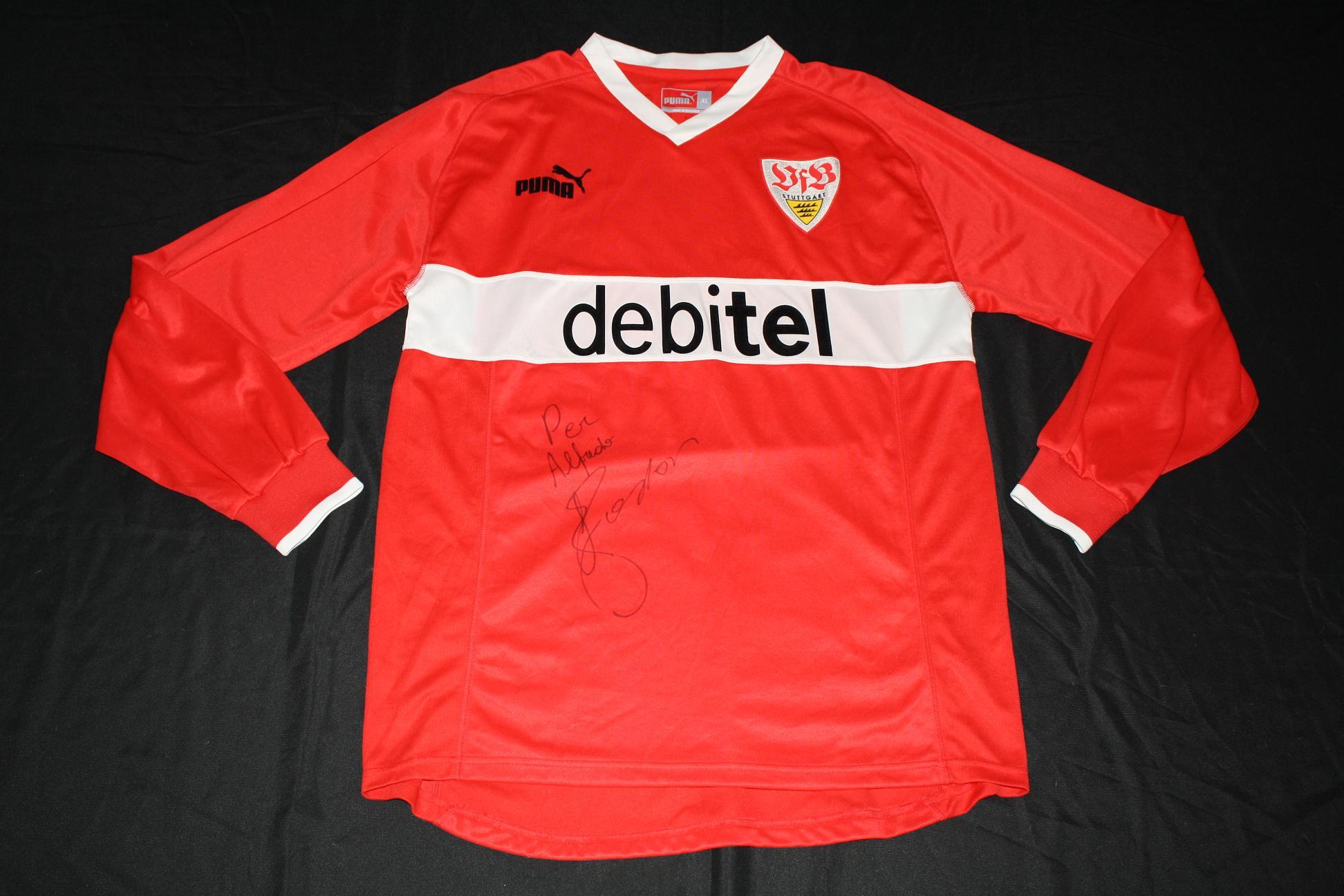 658d9c7f96 vflstuttgart+(2000-2005).