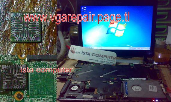 Sony vaio pcg-71311w