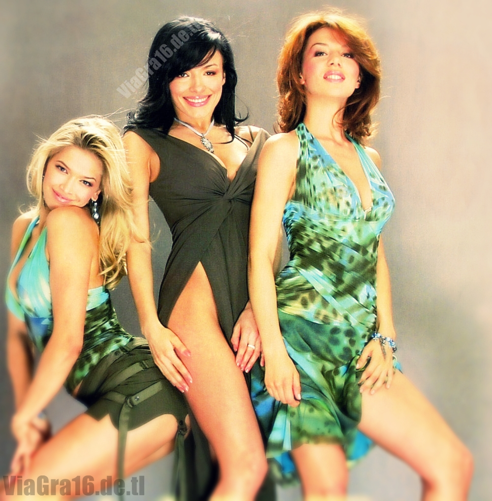 Viagra Russische Gruppe