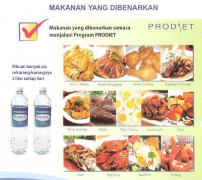 Jenis 9 Terbaik Serbuk Protein untuk Pertimbangkan Membeli
