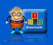 Matematik Dersleri Eğitimi Animasyonlu | Victor Fatih | F@t!H DurmaZ Productions |