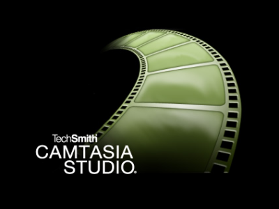 Camtasia Studio 7 Full 1 link (Mu) Camtasialogo