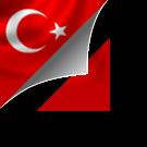 Turkbayragi;