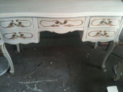 Vintageyiany   muebles