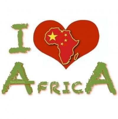 Afrique-Centrafrique : Le cynisme chinois en Afrique à vomir