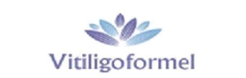 Vitiligo Ernährung