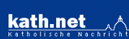 Banner Kath.net