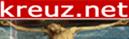Banner kreuz.net