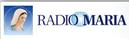Banner Radio Maria