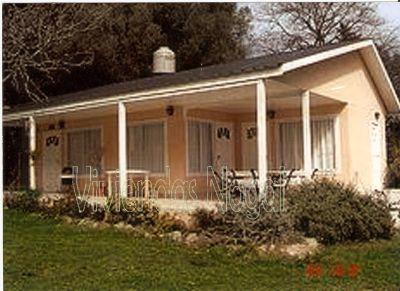 Viviendas nogal casas premoldeadas - Interiores de casas prefabricadas ...
