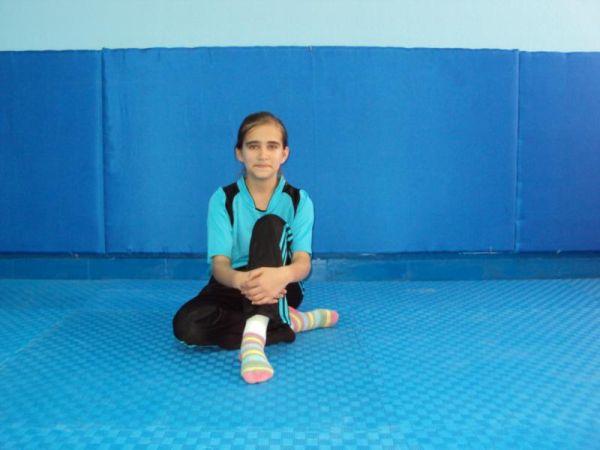asker.ot.on. temel cimnastik duruşları JİMNASTİK DURUŞLARI