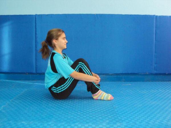 cim.ot.yan temel cimnastik duruşları JİMNASTİK DURUŞLARI