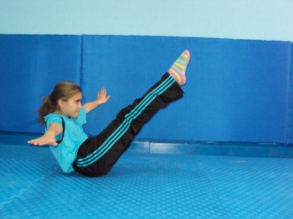 denge.cakisi temel cimnastik duruşları JİMNASTİK DURUŞLARI