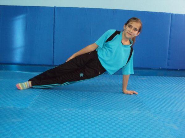 yancephe temel cimnastik duruşları JİMNASTİK DURUŞLARI