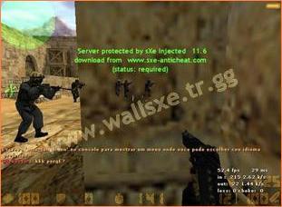 Cs go steam hack aim wall recoil v2.3.1 h чит код на бесконечные патроны в кс го