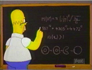 homero_profesor.jpg