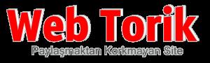 Web Torik