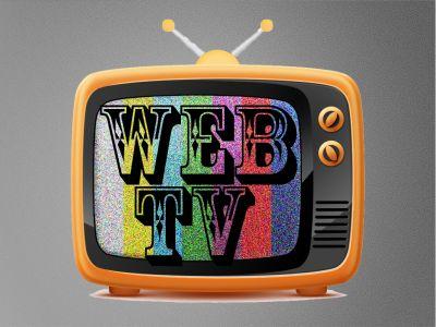 Web TV E�itim Seti v0.2 (Videolu Dersler)