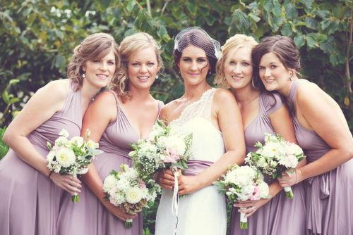 Wedding Makeup Artists Christchurch