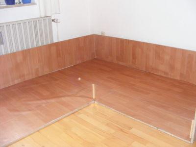 wedels schweinchen ihr zuhause. Black Bedroom Furniture Sets. Home Design Ideas