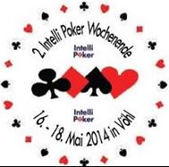November 9 poker 2018
