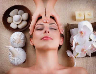 wellness massagen muenchen startseite. Black Bedroom Furniture Sets. Home Design Ideas