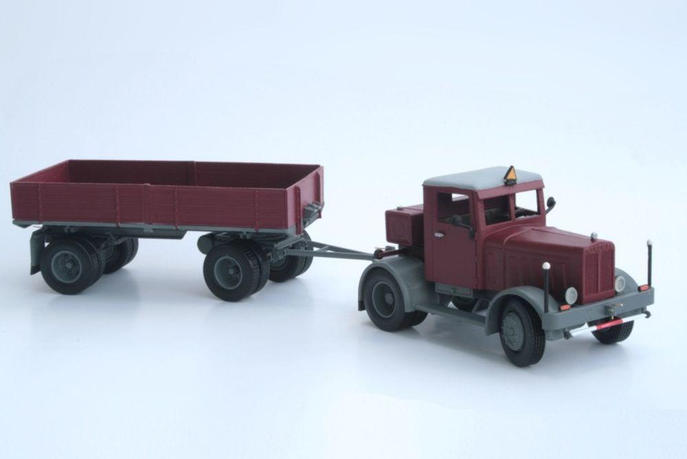 werner modellbau 3d druck modelle. Black Bedroom Furniture Sets. Home Design Ideas