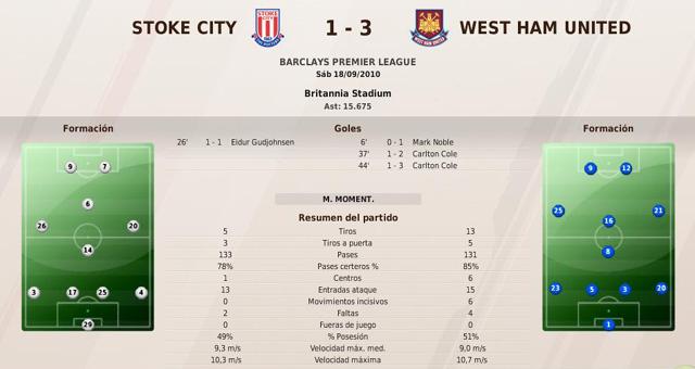 West Ham (Paralela a Rayo Vallecano) - Página 2 Premier5