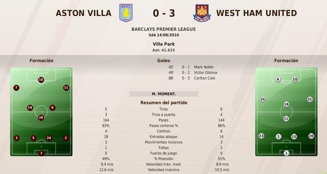 West Ham (Paralela a Rayo Vallecano) - Página 2 Premierjornada1
