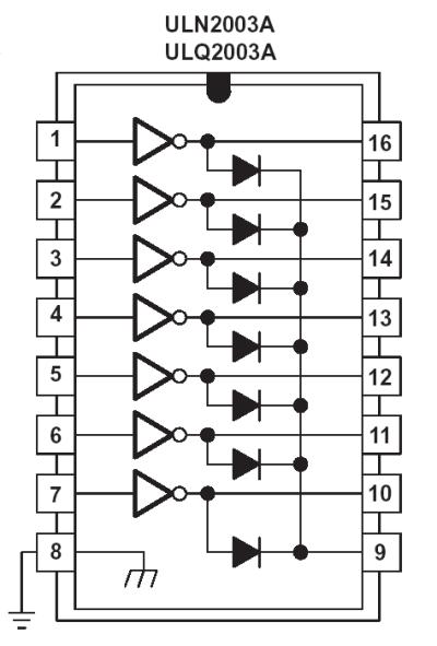 white line tracer tutorial