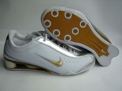 Venta Al Pormenor Y Pormayor Nike 2 Muelles