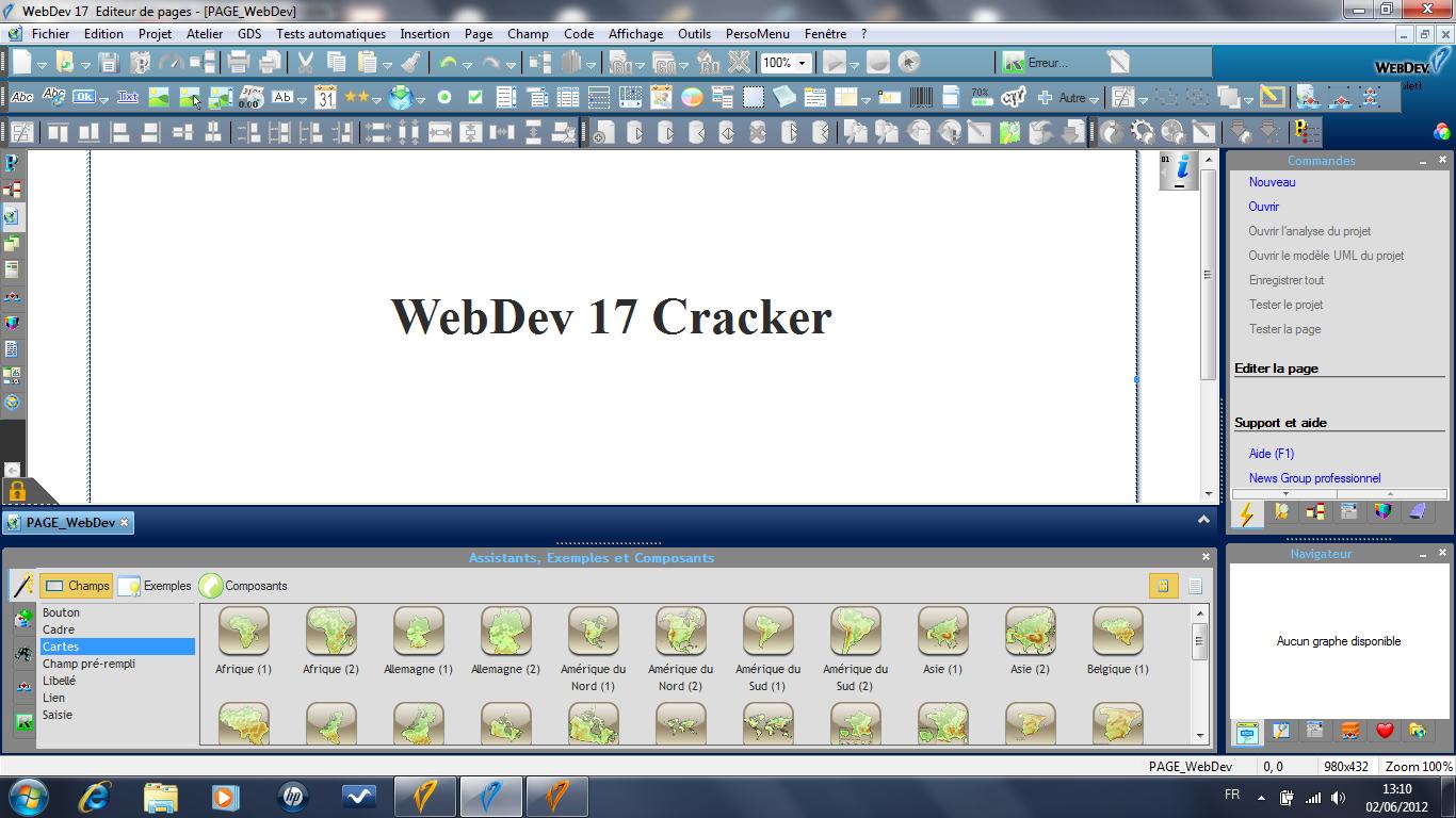 Le Crack De Windev 10 Pour Windows 7 [CRACKED] _webdev17