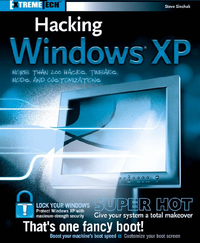 Взлом Windows Xp - Скачать Программы - Софт Soft - Soft Софт.