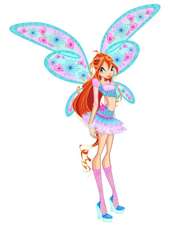 Winx Games Play free online New Winx Club Games at