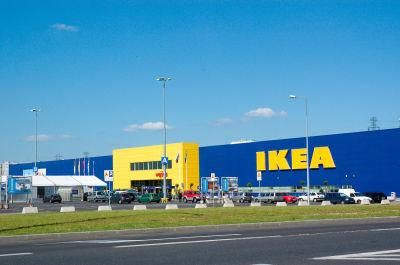 Ikea godziny otwarcia poznań