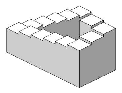 Orthographic Drawing in addition O Mundo De M C Escher in addition Optische T ae uschungen likewise Technical Drawings Gdt likewise 507429082997054312. on lego orthographic sketch